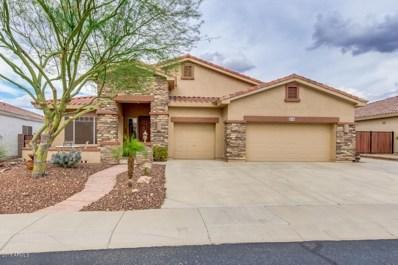 9614 W Bajada Road, Peoria, AZ 85383 - MLS#: 5830624