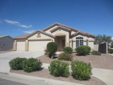 2202 W Darrel Road, Phoenix, AZ 85041 - MLS#: 5830626