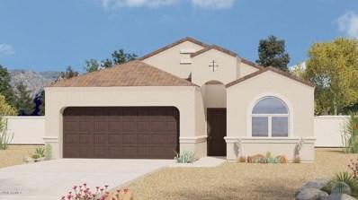41993 W Manderas Lane, Maricopa, AZ 85138 - MLS#: 5830627