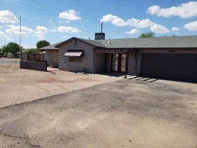 776 S Saguaro Drive, Apache Junction, AZ 85120 - MLS#: 5830633