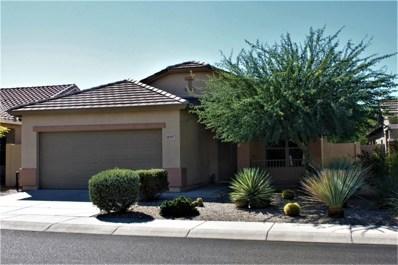 18197 E El Buho Pequeno --, Gold Canyon, AZ 85118 - MLS#: 5830635
