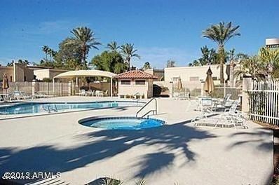 10870 E Yucca Street, Scottsdale, AZ 85259 - MLS#: 5830647