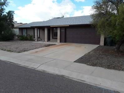4924 W Columbine Drive, Glendale, AZ 85304 - MLS#: 5830657