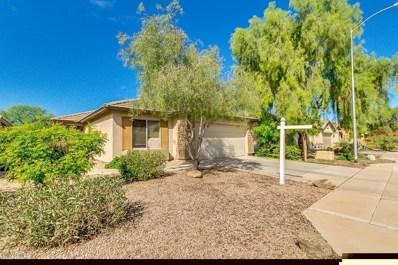 18428 N Smith Drive, Maricopa, AZ 85139 - MLS#: 5830659