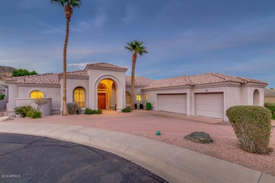 14829 S 7TH Street, Phoenix, AZ 85048 - MLS#: 5830660