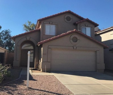 1215 W Rose Marie Lane, Phoenix, AZ 85023 - MLS#: 5830664