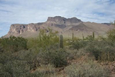 7087 E Grand View Lane UNIT 95, Apache Junction, AZ 85119 - MLS#: 5830671