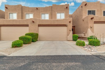 13847 N Hamilton Drive Unit 107, Fountain Hills, AZ 85268 - MLS#: 5830677
