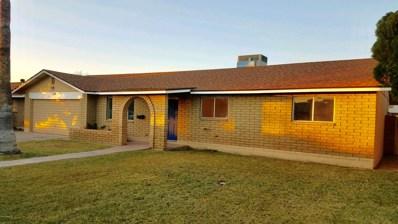9506 W Taylor Street, Tolleson, AZ 85353 - MLS#: 5830686