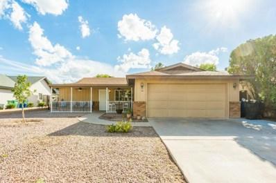 1327 E Indigo Circle, Mesa, AZ 85203 - MLS#: 5830690
