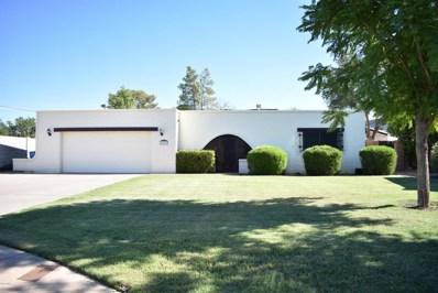 4020 W San Miguel Avenue, Phoenix, AZ 85019 - MLS#: 5830693
