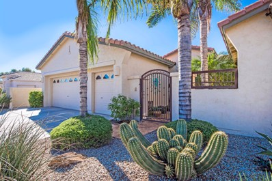 9319 E Arrowvale Drive, Sun Lakes, AZ 85248 - MLS#: 5830700