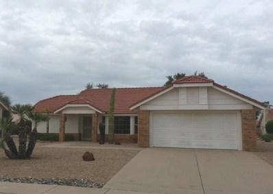 15014 W Heritage Drive, Sun City West, AZ 85375 - MLS#: 5830701