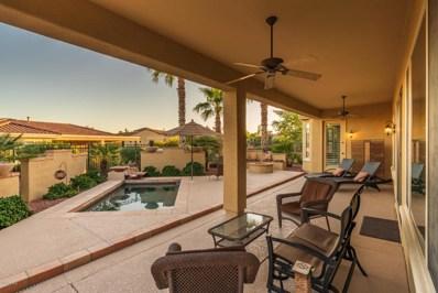 12935 W Figueroa Drive, Sun City West, AZ 85375 - MLS#: 5830707