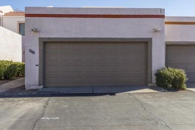 9075 N 47TH Drive, Glendale, AZ 85302 - MLS#: 5830709