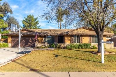5220 E Hearn Road, Scottsdale, AZ 85254 - MLS#: 5830736