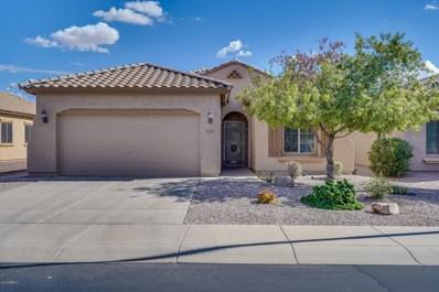 11131 E Sutter Avenue, Mesa, AZ 85212 - MLS#: 5830738