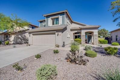 2468 W Canyon Way, Queen Creek, AZ 85142 - MLS#: 5830743