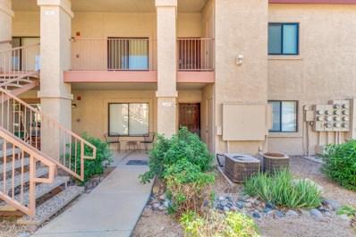 1440 N Idaho Road Unit 1049, Apache Junction, AZ 85119 - MLS#: 5830752