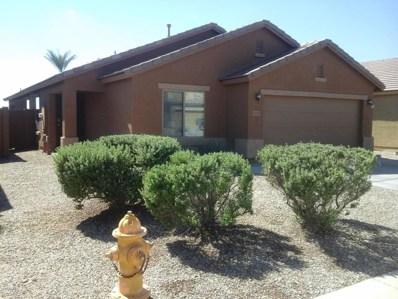 36361 W Alhambra Street, Maricopa, AZ 85138 - MLS#: 5830754
