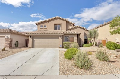 2244 W Spur Drive, Phoenix, AZ 85085 - MLS#: 5830755