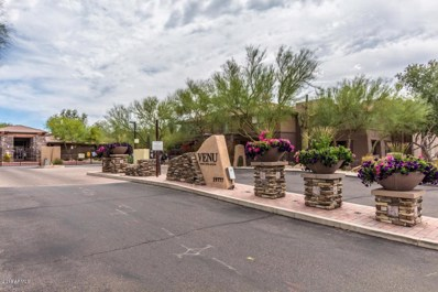 19777 N 76TH Street Unit 2287, Scottsdale, AZ 85255 - MLS#: 5830766