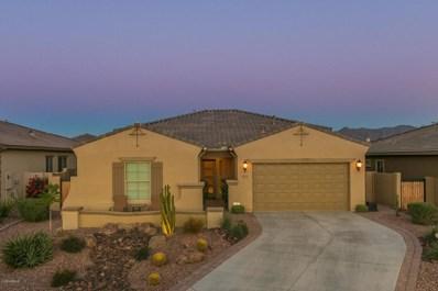12375 S 182ND Drive, Goodyear, AZ 85338 - MLS#: 5830769