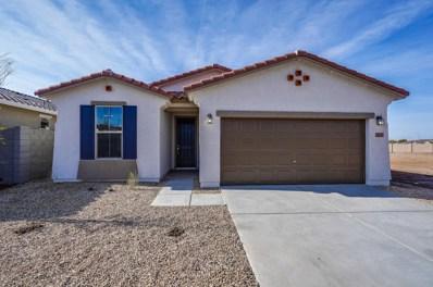 8532 S 40TH Glen, Laveen, AZ 85339 - MLS#: 5830776