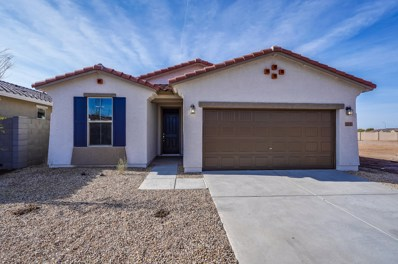 8532 S 40TH Glen, Laveen, AZ 85339 - #: 5830776