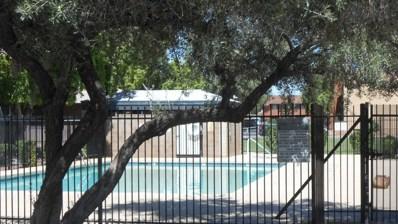 286 W Palomino Drive Unit 167, Chandler, AZ 85225 - MLS#: 5830785