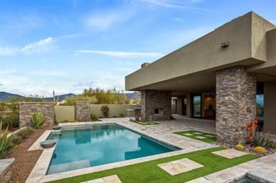 10382 E Rising Sun Drive, Scottsdale, AZ 85262 - MLS#: 5830788