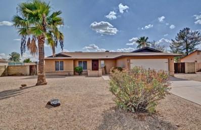 5817 E Hearn Road, Scottsdale, AZ 85254 - MLS#: 5830818