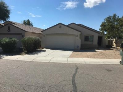 2010 S 84TH Avenue, Tolleson, AZ 85353 - MLS#: 5830826