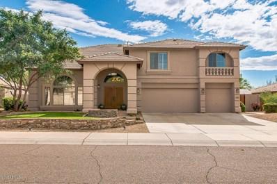 7639 E Wing Shadow Road, Scottsdale, AZ 85255 - MLS#: 5830830