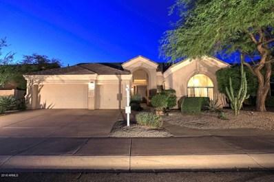 9678 E Voltaire Drive, Scottsdale, AZ 85260 - MLS#: 5830831