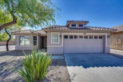 2929 W Fremont Road, Phoenix, AZ 85041 - MLS#: 5830834