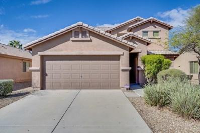 1976 S 172nd Lane, Goodyear, AZ 85338 - MLS#: 5830840