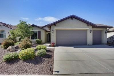 27083 W Tonopah Drive, Buckeye, AZ 85396 - MLS#: 5830855