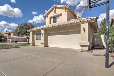 1420 E Princeton Avenue, Gilbert, AZ 85234 - MLS#: 5830862
