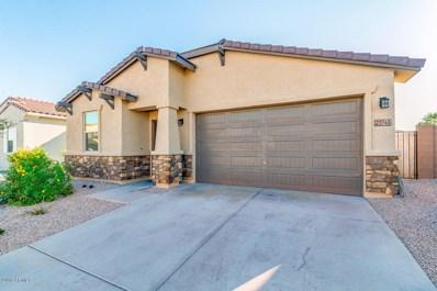 23745 W Watkins Street, Buckeye, AZ 85326 - MLS#: 5830864