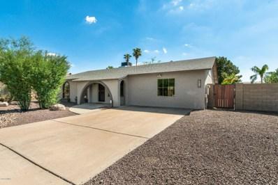 3519 W Angela Drive, Glendale, AZ 85308 - MLS#: 5830867