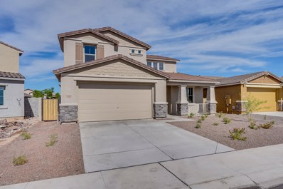 12128 W Country Club Trail, Sun City, AZ 85373 - #: 5830876