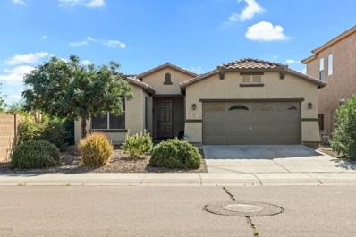 33467 N North Butte Drive, Queen Creek, AZ 85142 - MLS#: 5830897