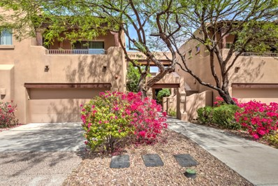 13600 N Fountain Hills Boulevard Unit 1002, Fountain Hills, AZ 85268 - MLS#: 5830911