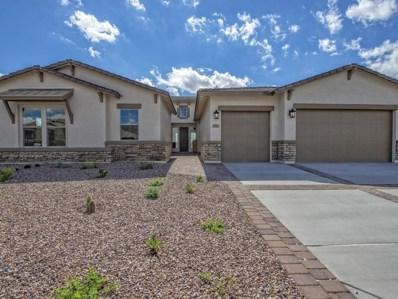 18165 W Desert Sage Drive, Goodyear, AZ 85338 - MLS#: 5830914