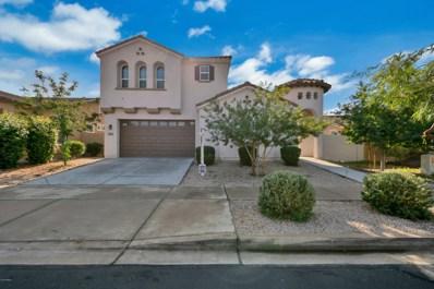 22345 E Cherrywood Drive, Queen Creek, AZ 85142 - MLS#: 5830929