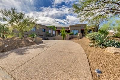 6446 E Trailridge Circle Unit 96, Mesa, AZ 85215 - MLS#: 5830938