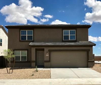 33615 N Bowles Drive, San Tan Valley, AZ 85142 - MLS#: 5830939