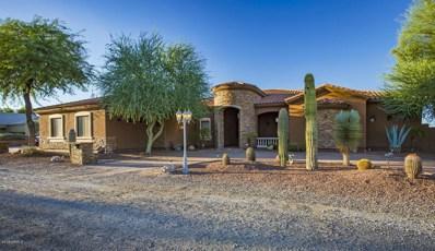 19350 W Minnezona Avenue, Litchfield Park, AZ 85340 - MLS#: 5830947