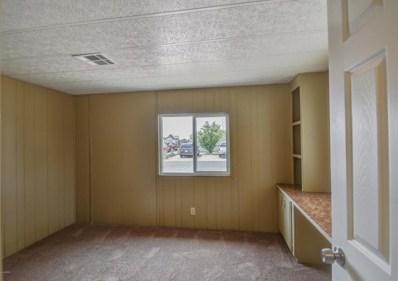 1063 S 76TH Place, Mesa, AZ 85208 - MLS#: 5830952